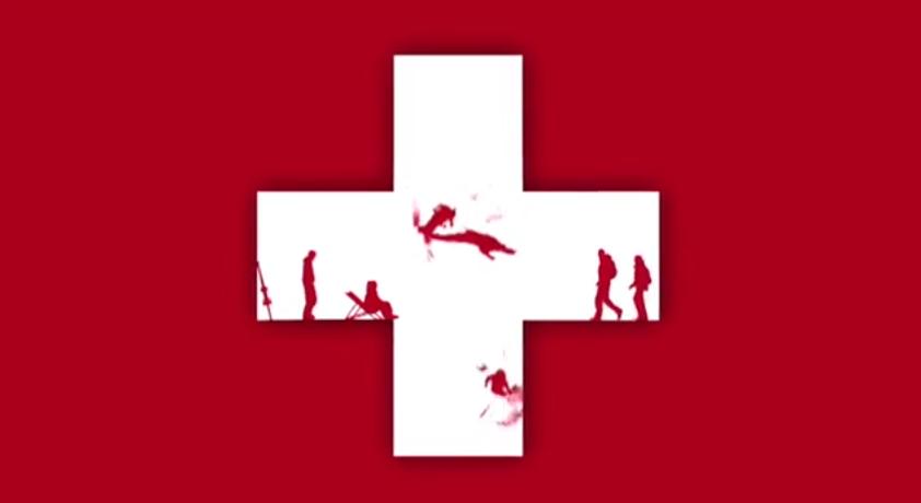 Zermatt + Reminder