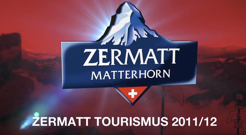 Zermatt mediacoverage