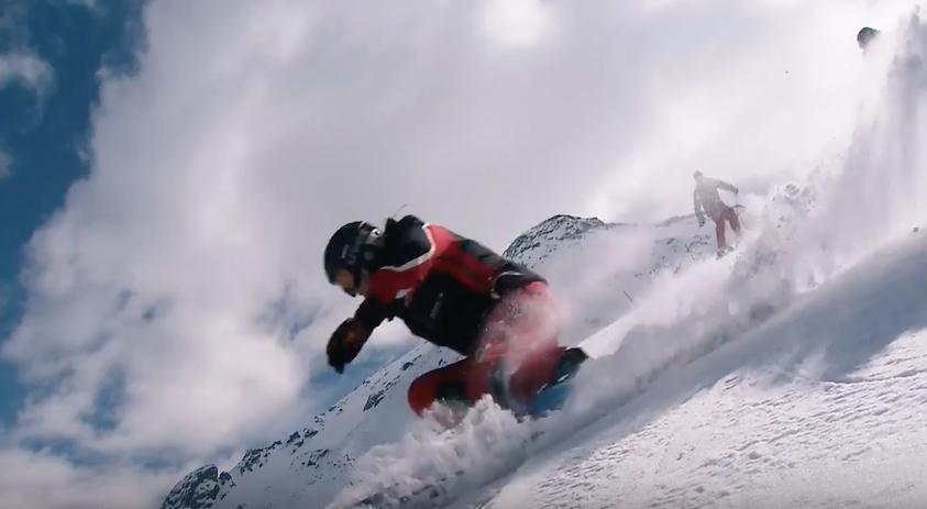 RTC Ski